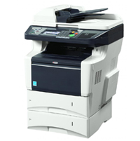 Copier Printer Jacksonville, FL