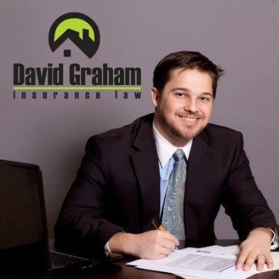David Graham, Esq.