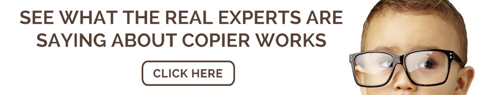 The Experts Banner clear
