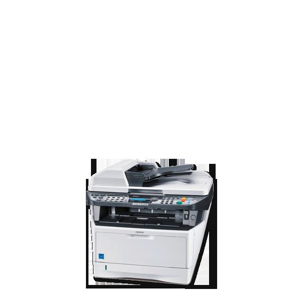 Copiers, Printers, Scanners in Jacksonville, FL.